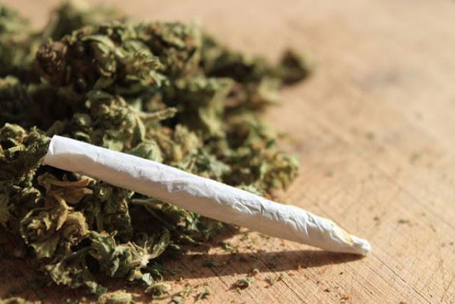 Σύλληψη 46χρονου με τσιγαριλίκι στο Ναύπλιο