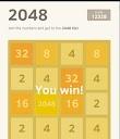 cool math games 2048