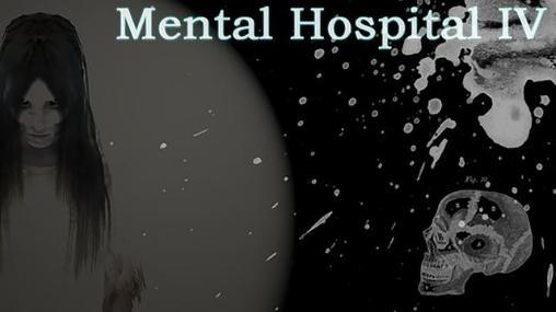 1 mental hospital 4