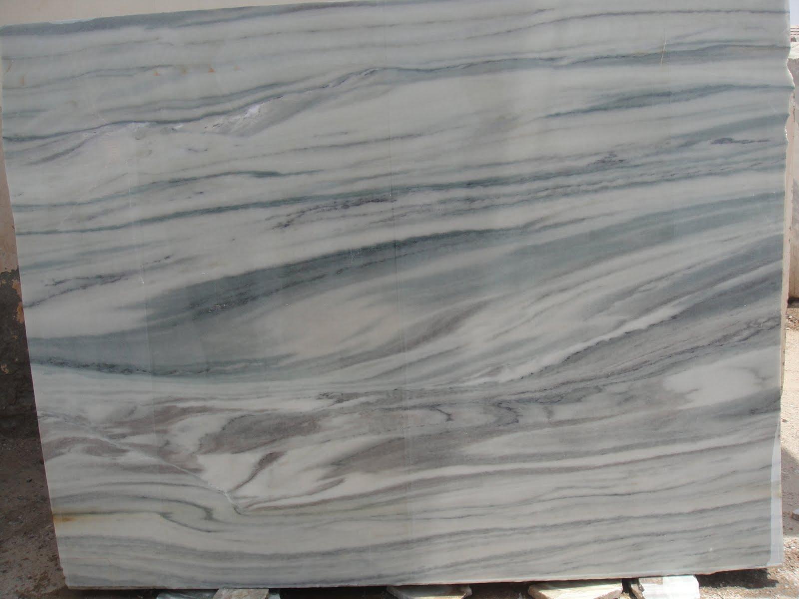 Kishangarh Marble Aspur Marble