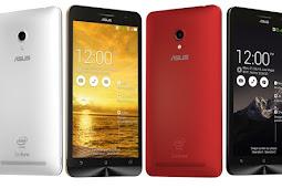 Suka Traveling ? Inilah 5 Bentuk  SmartPhone yang Cocok di Bawa