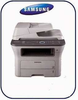 scan together with fax machine features a compact footprint together with depression dissonance score Download Driver Printer Samsung SCX-4828FN