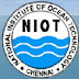 Scientist Posts in NIOT Chennai - by deputation mode of appointment