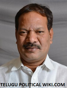 Ananda Babu Nakka