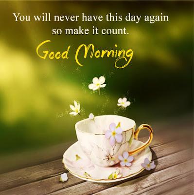 Most Beautiful Good Morning Whatsapp Images Lyrics Latest Songs