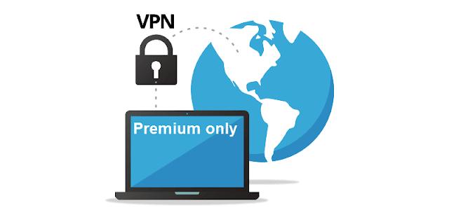 Cara Mendapatkan VPN Premium Gratis