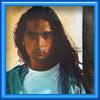 Antonio Flores, acordes de guitarra