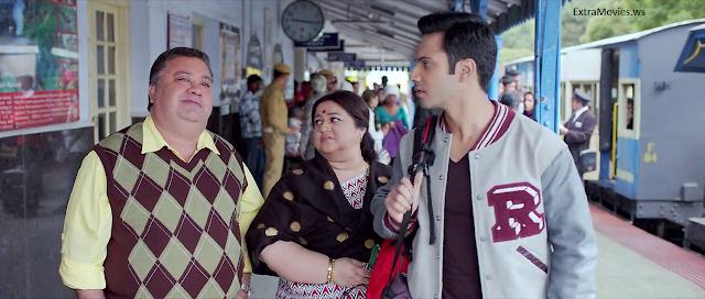 Main Tera Hero (2014) full movie download in hindi hd free