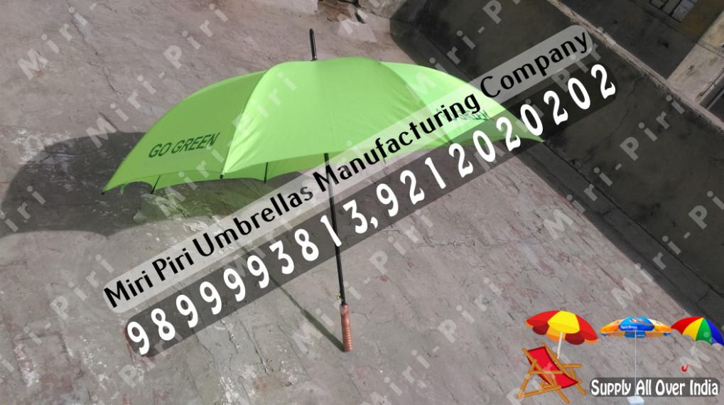 2db17d21cbf06 Market Umbrellas Wholesale, Promotional Umbrellas, Golf Umbrella, Corporate  Umbrella, Monsoon Umbrellas,