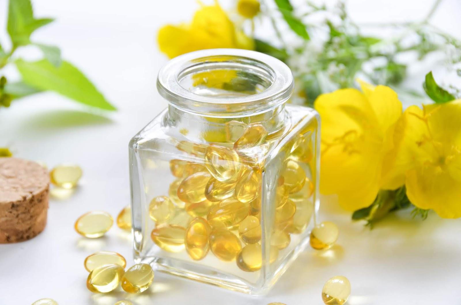 Dica natural para combater a acne hormonal