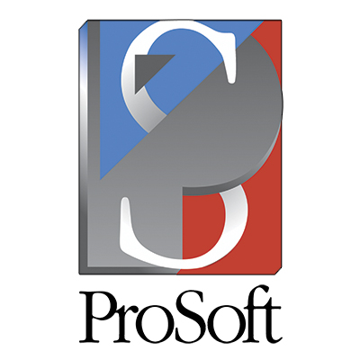 Professional Software Solutions, Inc.