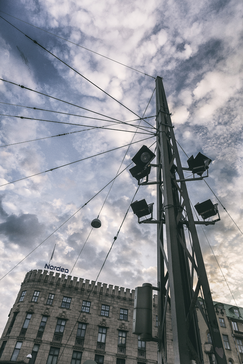 Helsinki, Finland, Amos Rex, Kamppi, keskusta, city, outdoors, citylife, arkkitehtuuri, kaupunki, streetphotography, Visualaddict, valokuvaaja, Frida Steiner, streetlife, clouds, pilvet