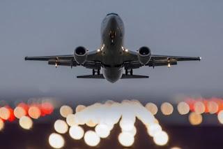 El ministro de Transporte, Guillermo Dietrich, confirmó que invertirán en la obra que estará ubicada dentro de la base que pertenece a la Fuerza Aérea. La empresa Flybondi impulsó el proyecto.