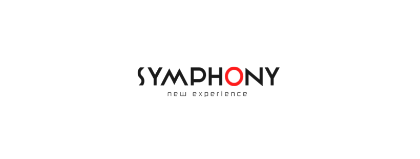Symphony All Firmware File Download - Android's Problem Solution