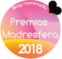 https://www.concursismo.com/rankings/madresfera/vota/vota.php?url_id=199&cat=6