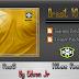 Brasil 16-17 By Edvan Jr