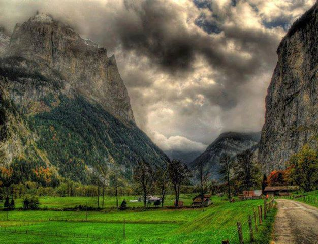 Wallpapers Of Love Quotes With Pictures Amazing Pics Quotes And Fun Lauterbrunnen Valley