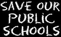 Image result for wi public schools