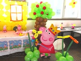 DECORACION-PEPPA-PIG-FIESTAS-INFANTILES-MEDELLIN-6