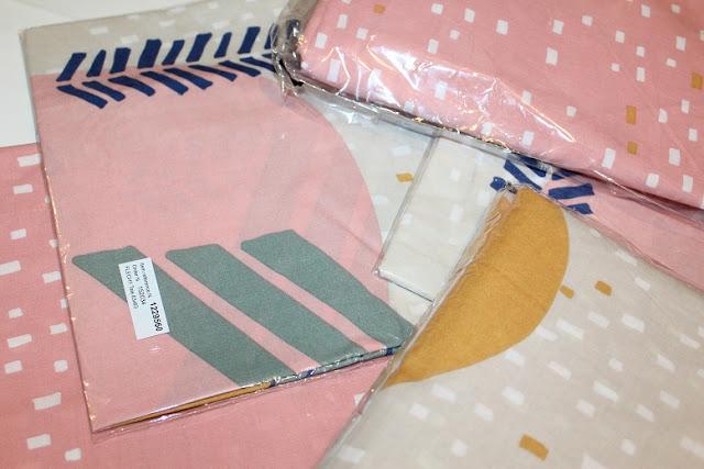 commande de linge de lit chez becquet