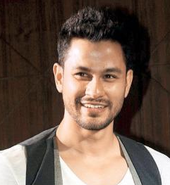 Kunal Khemu movies, age, height, and soha ali khan, biography, wedding, photos, upcoming movies, marriage, hairstyle, and  marriage, images,  date of birth, parents, family, religion, films, new movie, in raja hindustani, all movies