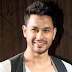 Kunal Khemu age, date of birth, religion, height in feet, biography, wedding, marriage, hairstyle, and marriage, parents, family, and soha ali khan, films, new movie, in raja hindustani, all movies, photos, upcoming movies, images