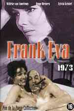 Frank en Eva: Living apart together (1973)