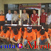 Polres Lampura Tangkap 17 Tsk Narkoba Dua Diantaranya Anggota Polisi
