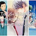 Top 15+ Kisah Cinta Paling Menawan Dalam Anime Menurut Fans Jepang!