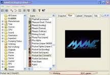 Download every mame rom pack for games and systems 0. 205.