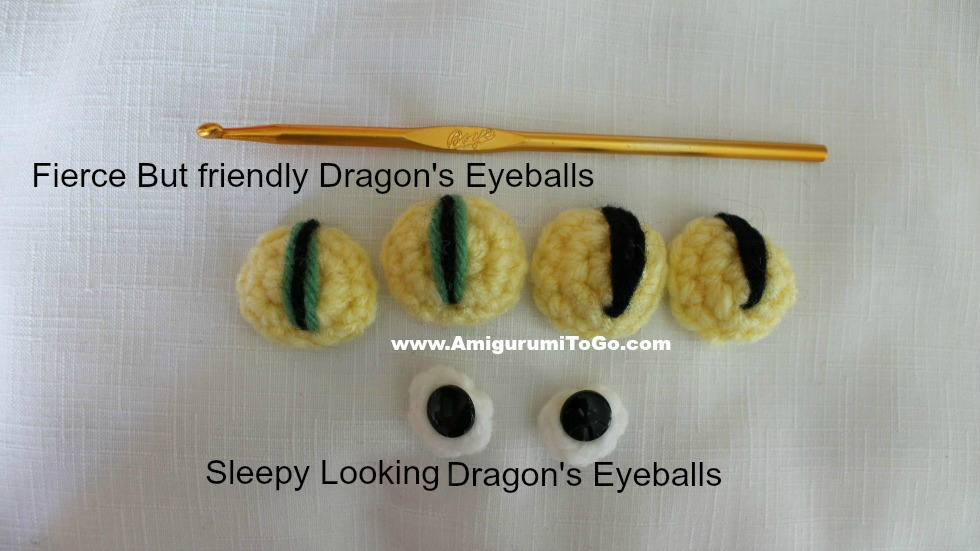 Sleepy dragon! The pattern is Grumpy Dragon by dsgnGrl. : Amigurumi | 551x980
