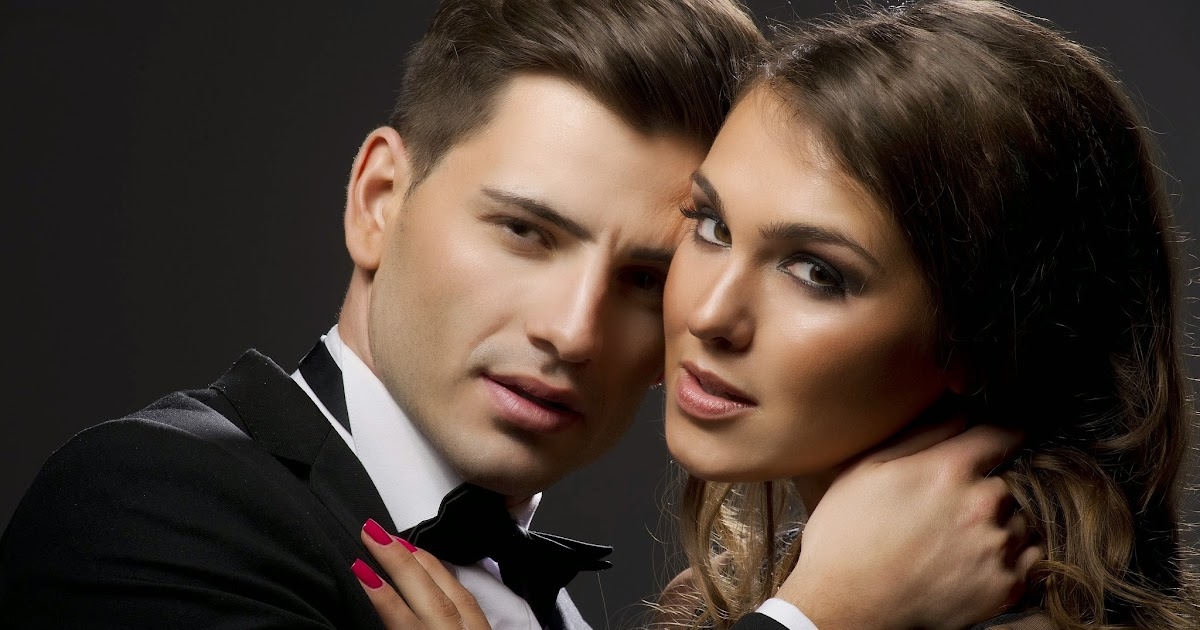 Rich singles dating sites