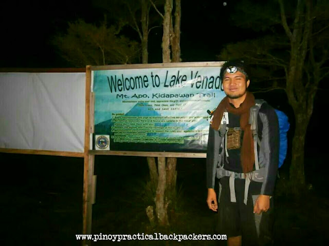 mount apo summit, mt. apo, davao, sea of clouds,lake venado