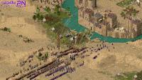 تحميل لعبة صلاح الدين الايوبي النسخة الاصلية