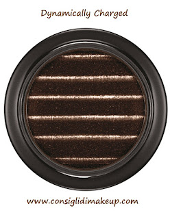 mac preview ombretti spellbinder
