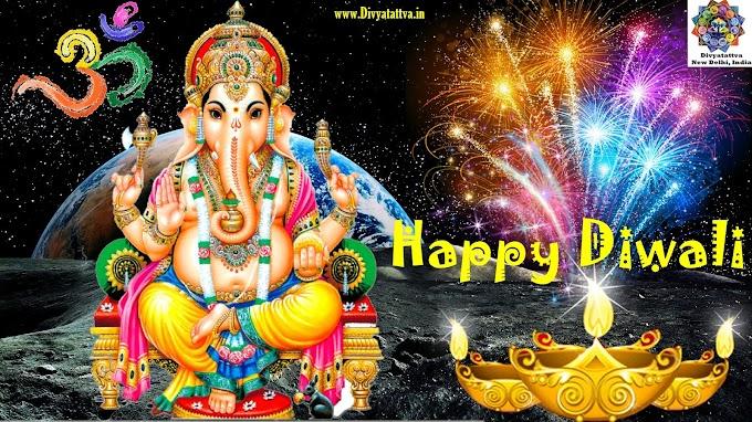 Happy Diwali wallpaper full size hd widescreen Photos Hindu Festival
