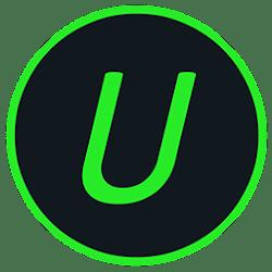 IObit Uninstaller v6.0.2.933 Activator