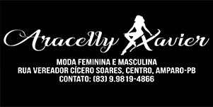aracelly xavier