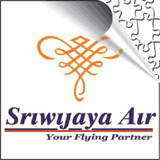 Lowongan Kerja di Sriwijaya Air November Terbaru 2014