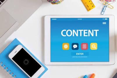 Bagaimana Video Korporat Akan Tingkatkan Brand Awareness Perusahaan?