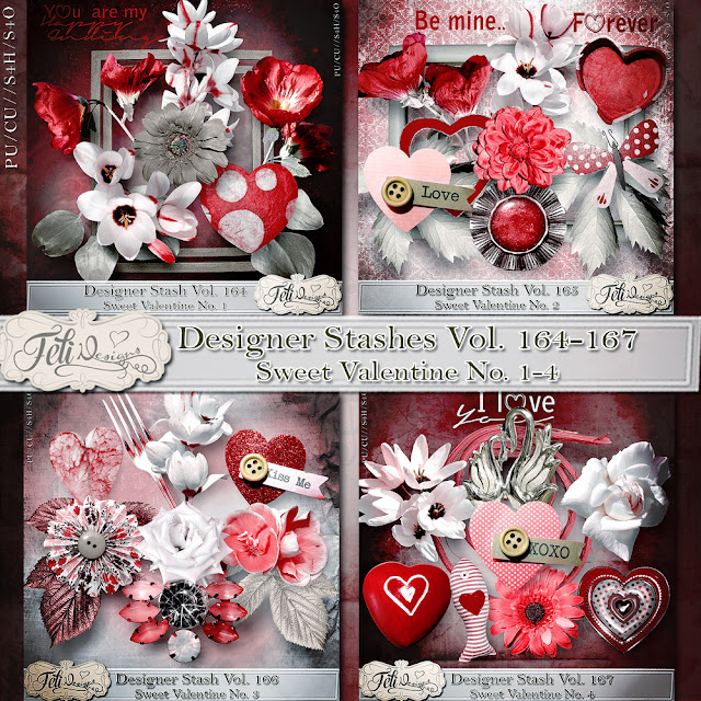 https://www.digitalscrapbookingstudio.com/digital-art/bundled-deals/designer-stash-vol.-164-167-cu-sweet-valentine-no.-1-4-by-feli-designs/