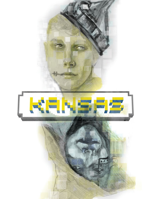 Kansas, film