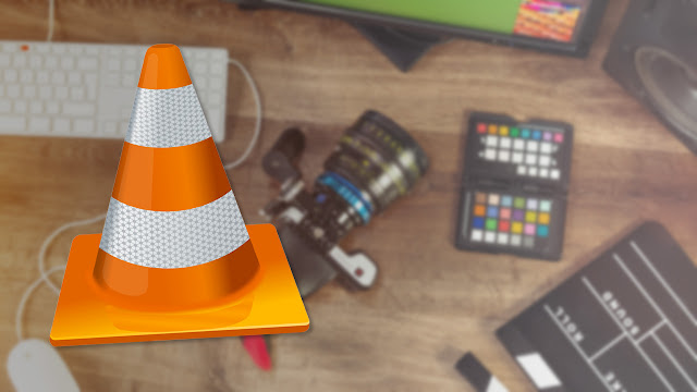 10 Reasons for Using VLC Media Player