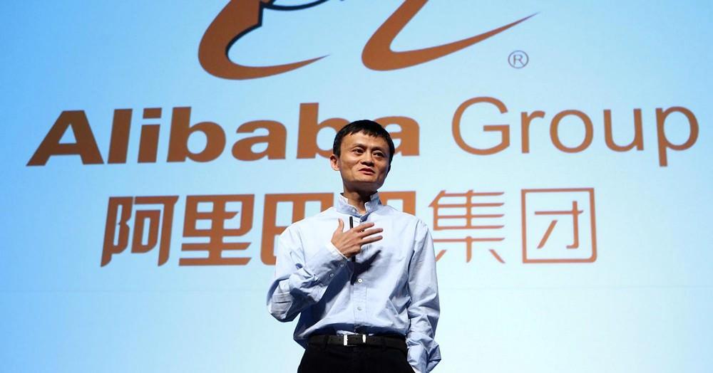 20 Tips Sukses Ala Jack Ma