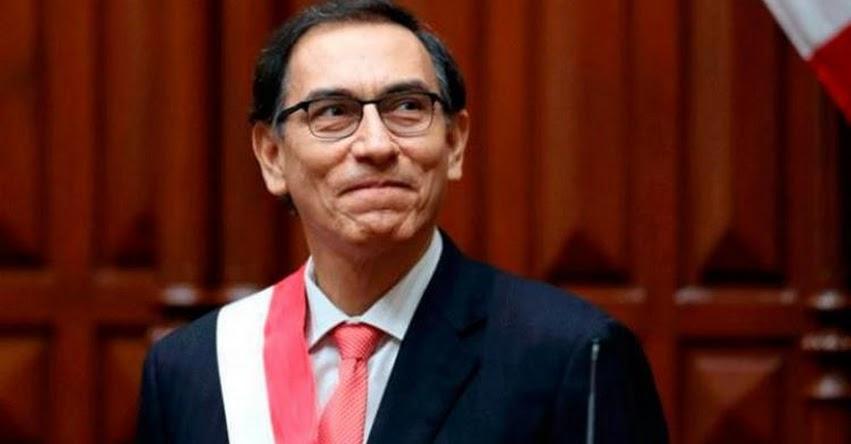 Gabinete ministerial estaría listo en un 50%. Este lunes 2 de abril juramentarán nuevos ministros