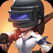conflict-io-battle-royale-battleground-apk