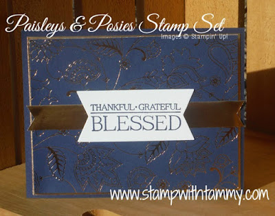 http://www.stampinup.net/esuite/home/tammyfite/blog?directBlogUrl=/blog/22813/entry/wwys_90_paisleys_posies