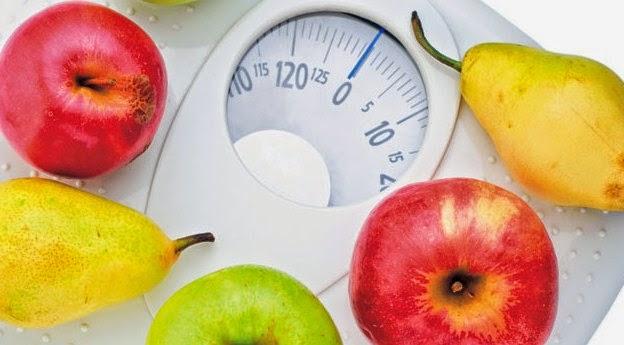 14 Buahan Untuk Diet Agar Cepat Kurus