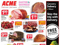 Acme Ad Preview This Week April 3 - 9, 2020