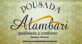 http://www.pousadaalambari.com.br/#